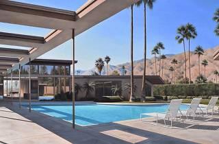 Caifornia Cool. Danny Heller