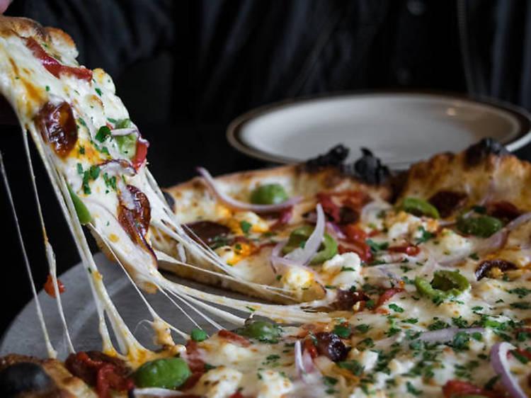 The 15 best restaurants in Minneapolis