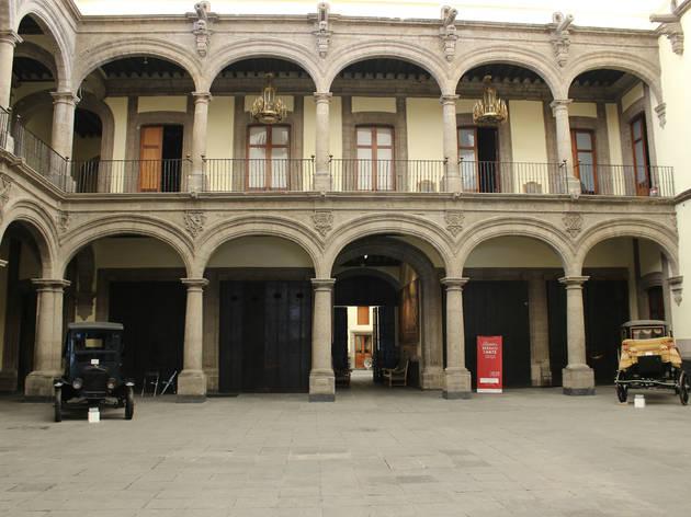 (Foto: Lucía Salamanca)