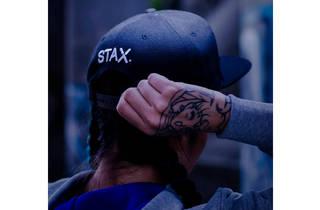 Stax (Foto: Cortesía STAX)