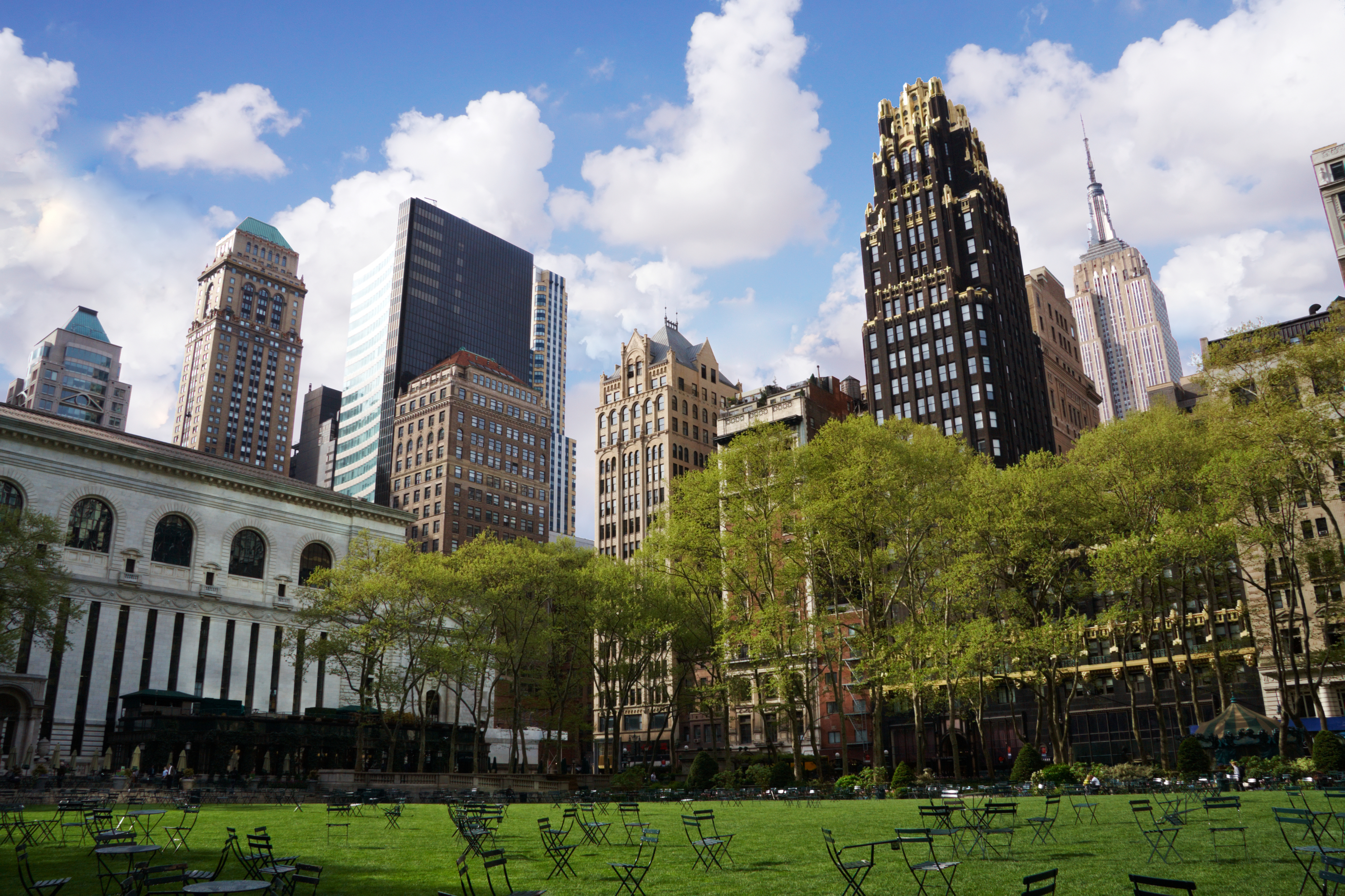 15 excellent things to do in NYC this weekend
