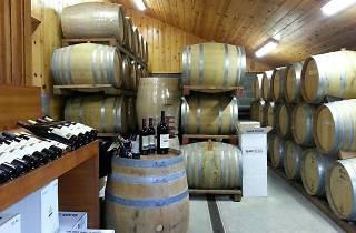 Truchard Vineyards
