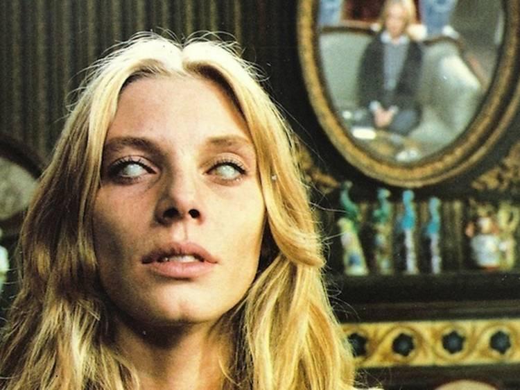 L'Au-delà (1981)