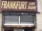 Frankfurt Sant Jaume