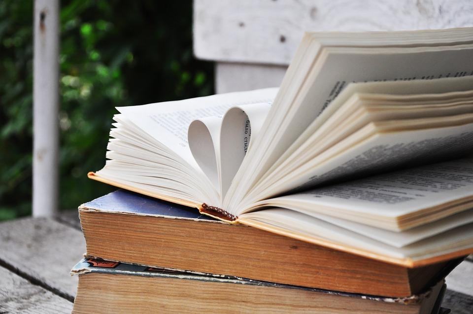 Esta segunda-feira, a Fnac vai dar livros no metro de Entrecampos