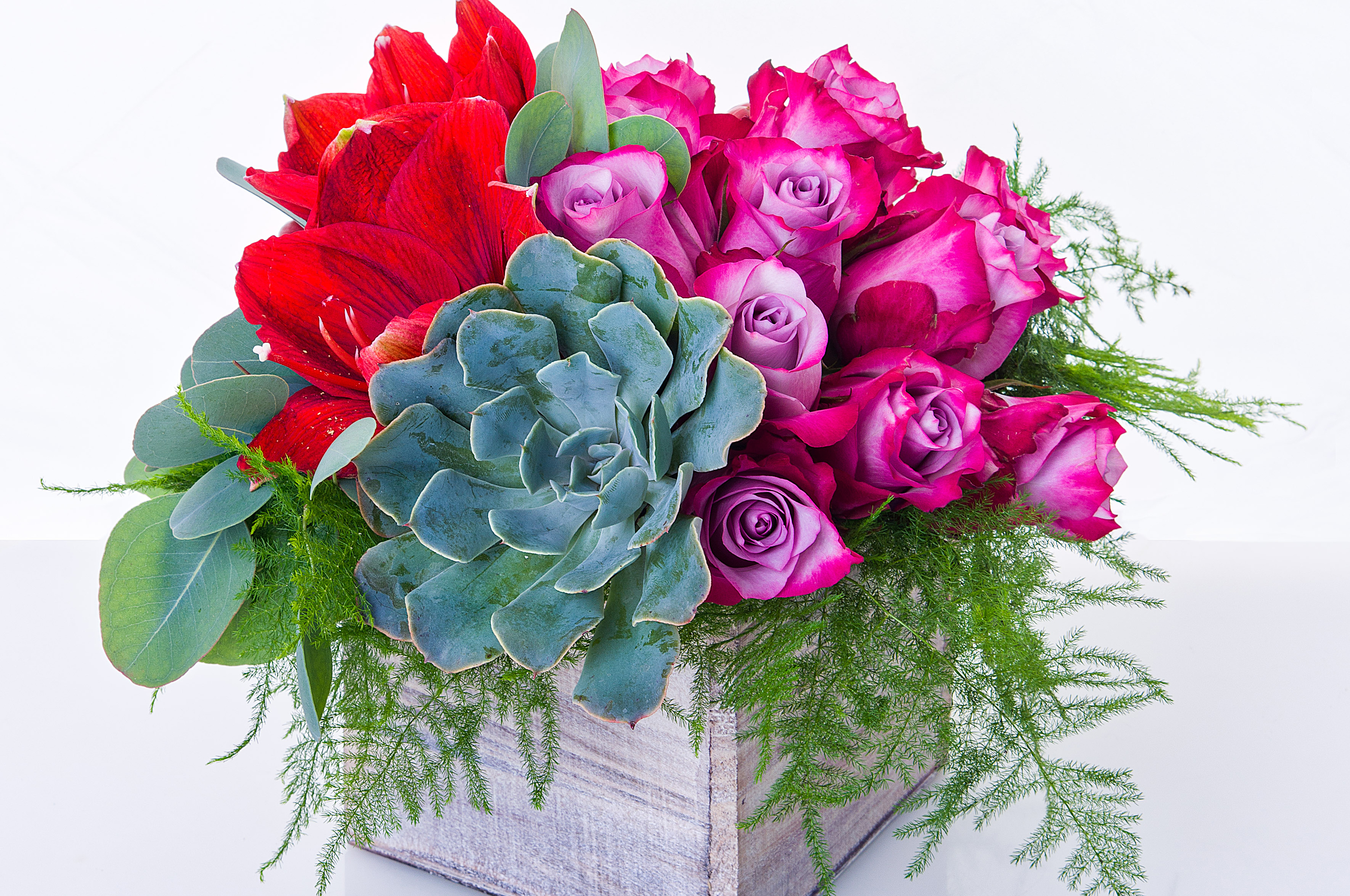 11 best options for flower delivery in nyc starbright floral design izmirmasajfo