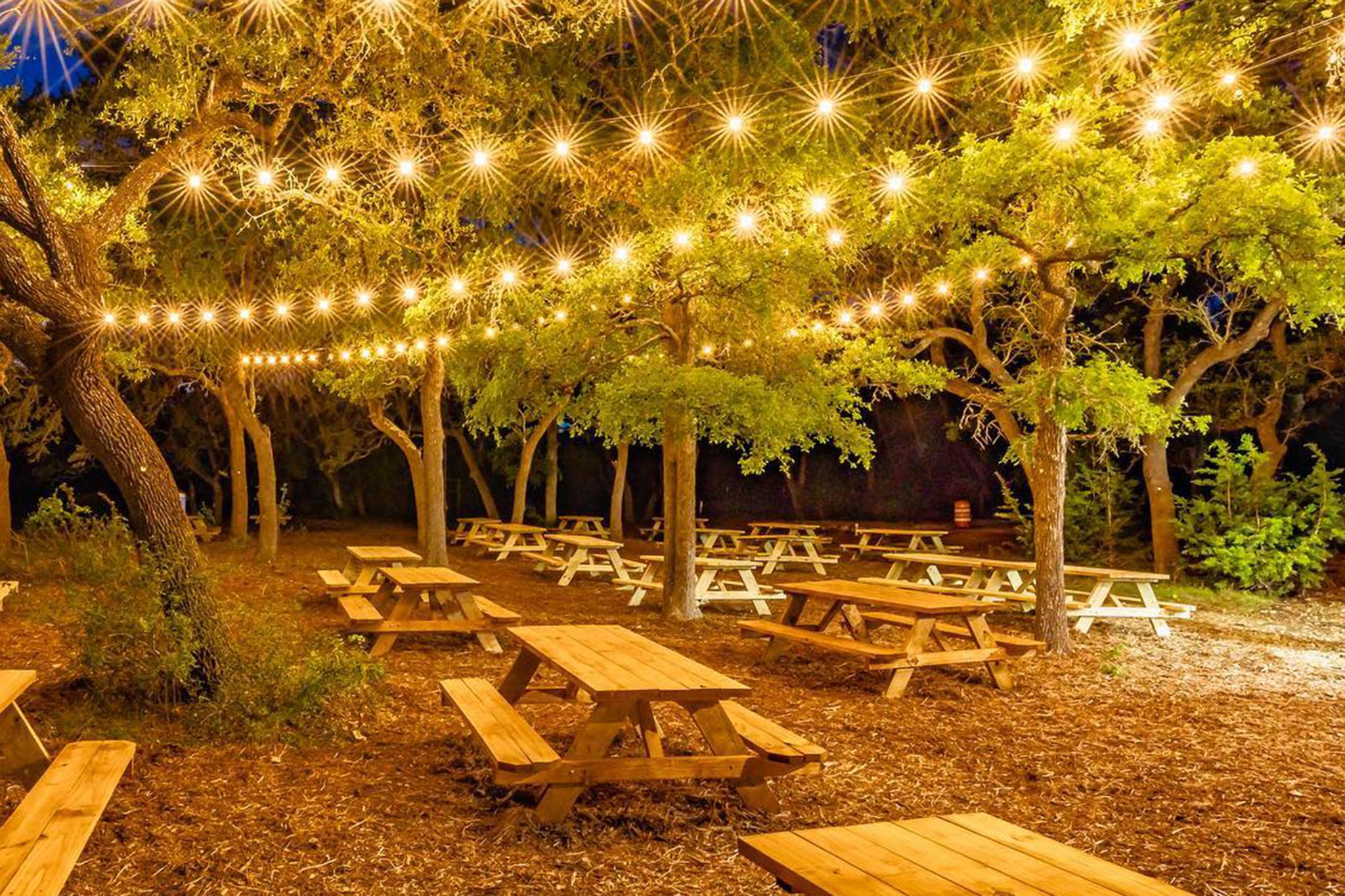 Vista Brewing opens in Driftwood