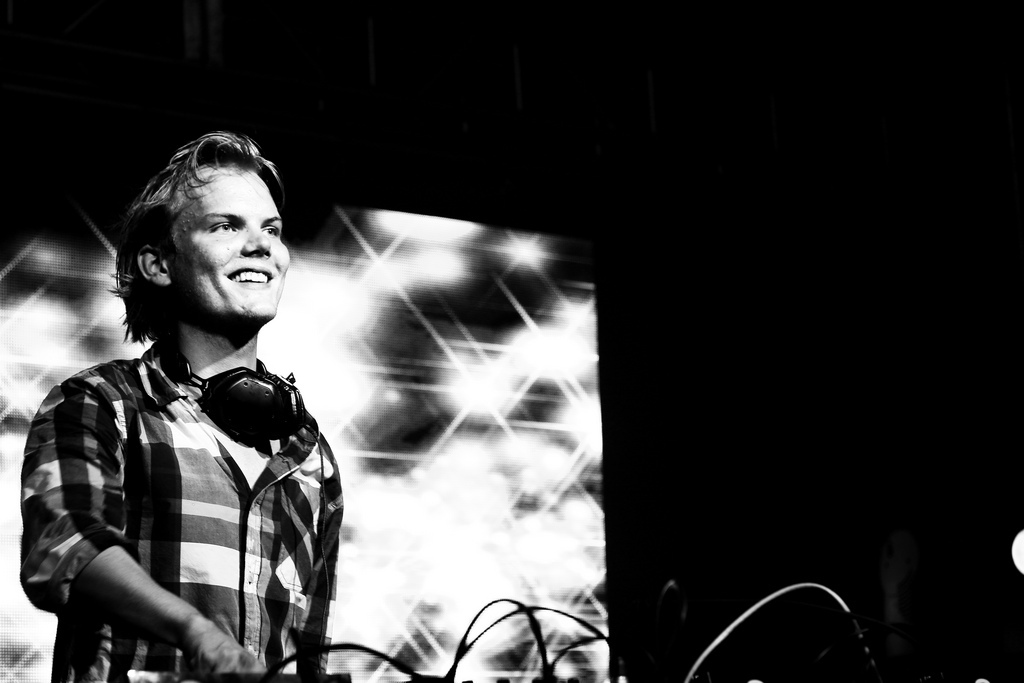 An oral history of Avicii's impact on NYC following his death