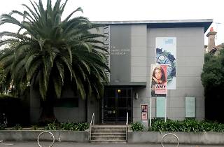 Jewish Museum Melbourne