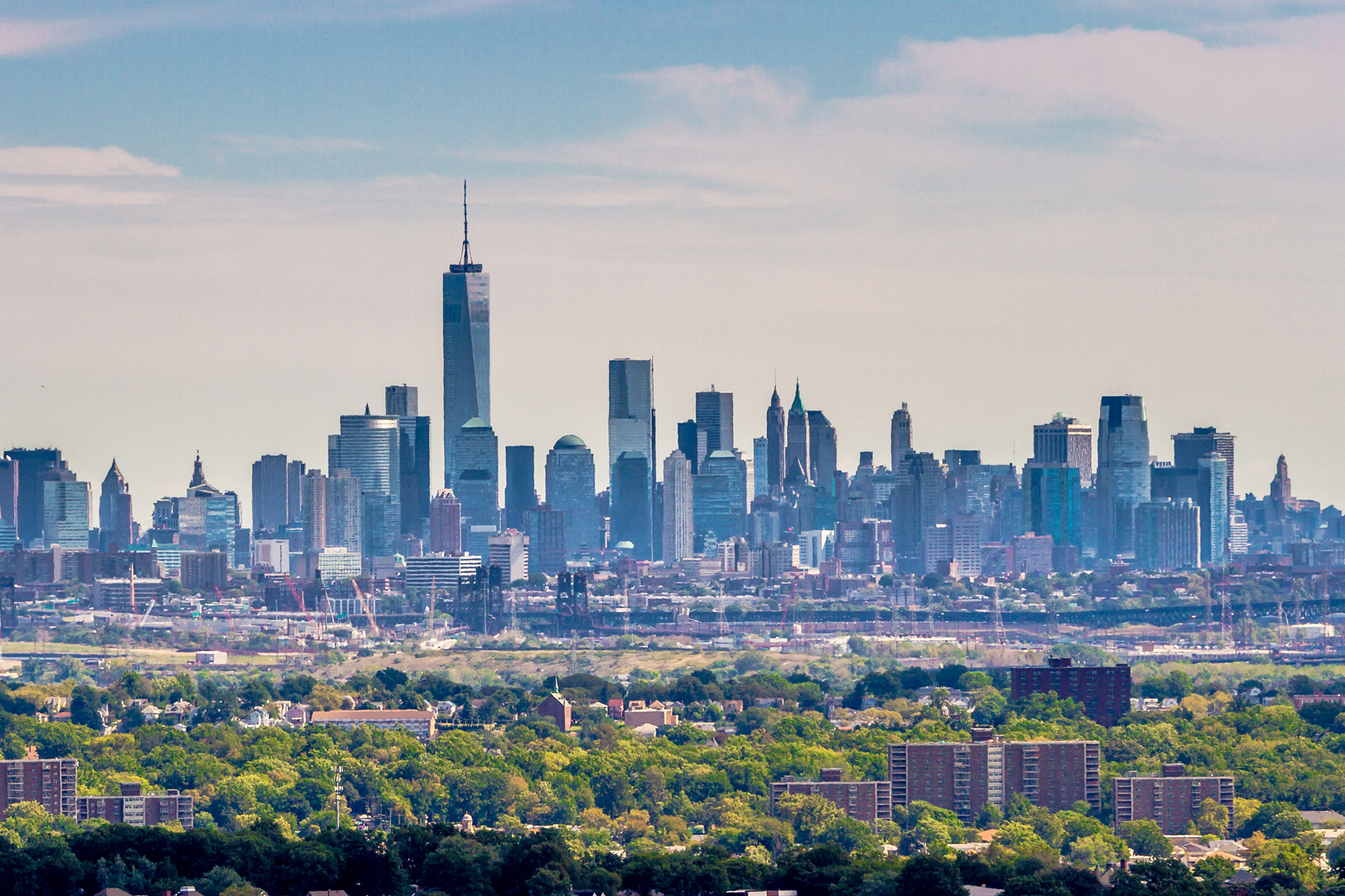 20 wonderful things to do in NYC this week