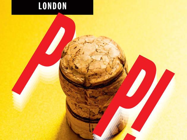 2477 COVER Prosecco.indd