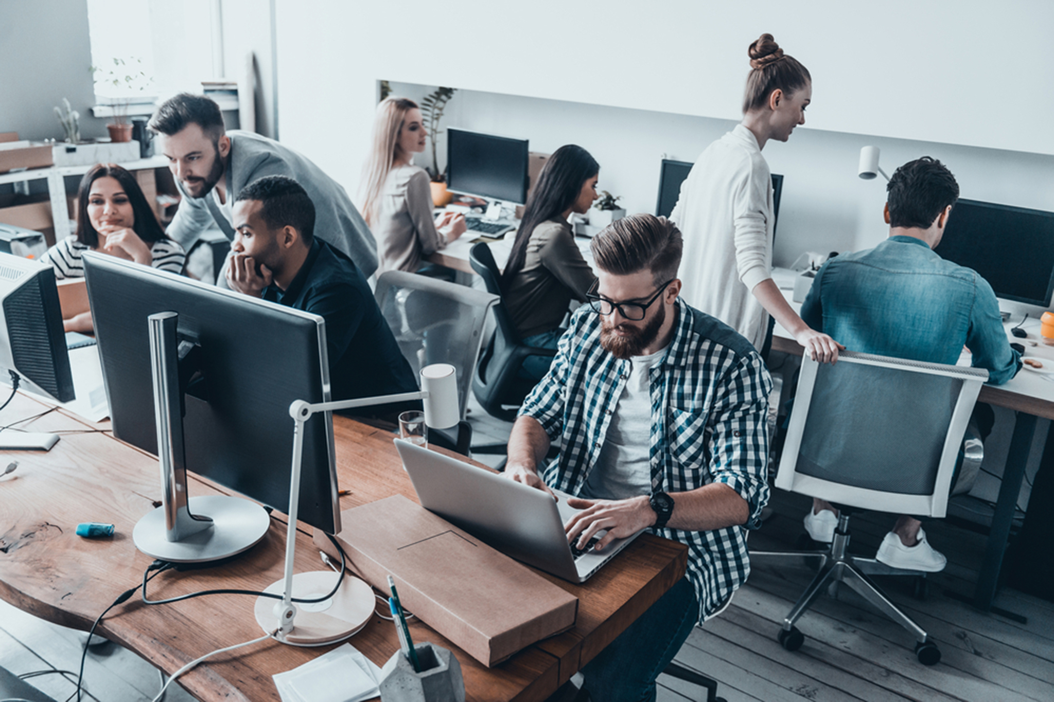 The best coding classes in NYC