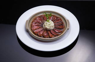 KOI Restaurant - Sathorn