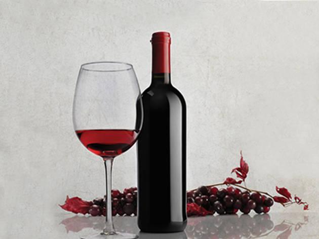Mercado do Vinho
