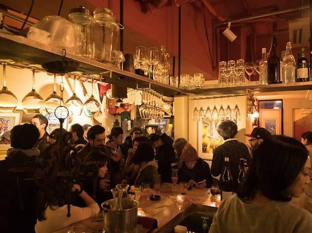 Oriental Diner Igao