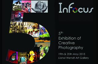 Infocus 5