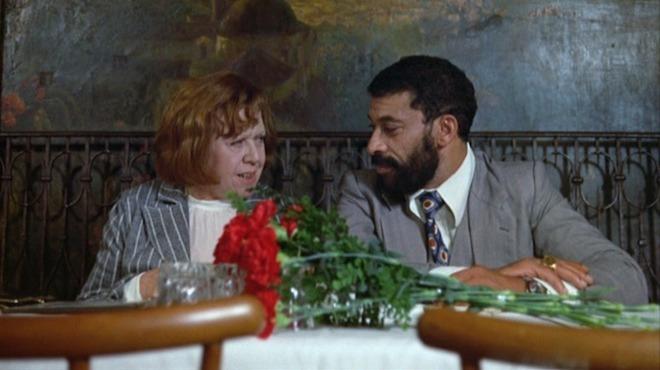 Tous les autres s'appellent Ali (1974)