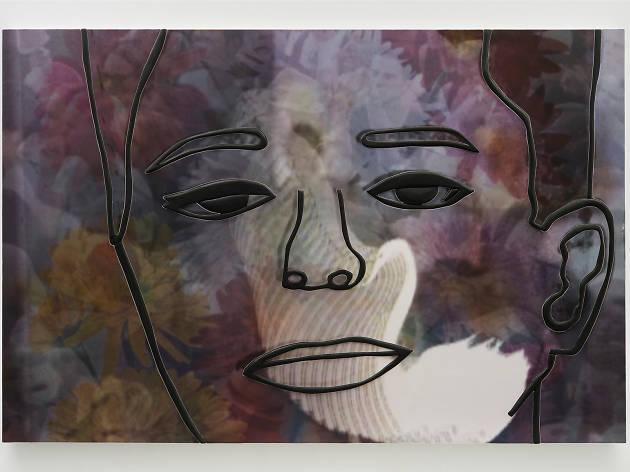 Sadie Benning: Sleep Rock review