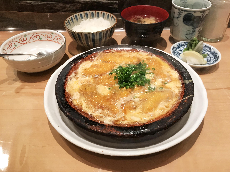 東京で楽しむ、手頃価格のミシュランレストラン