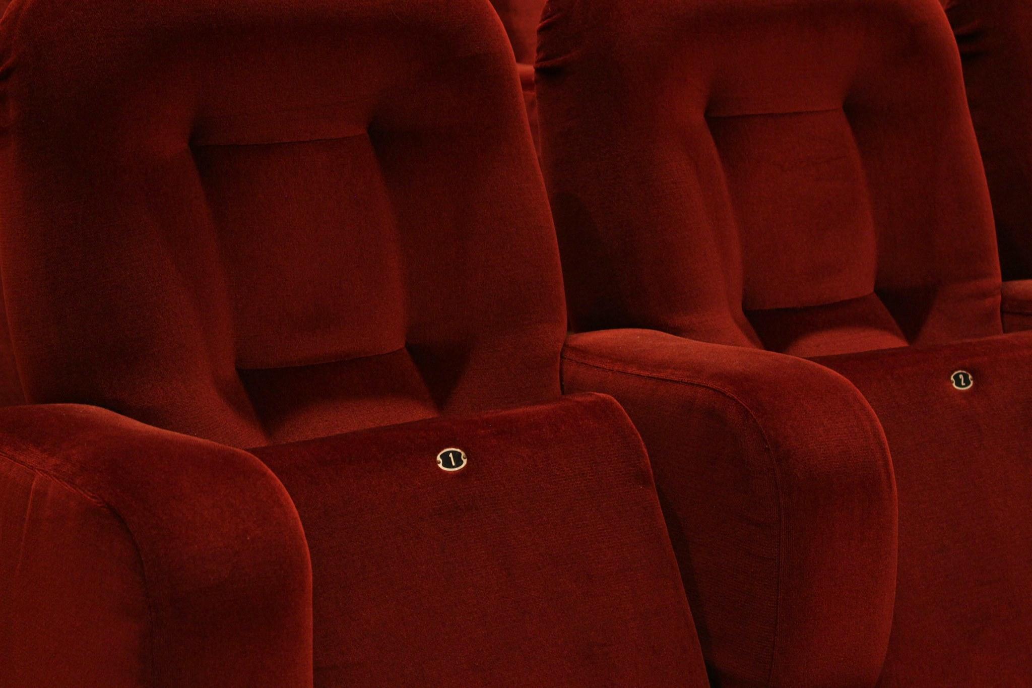 Cineclube da Maia