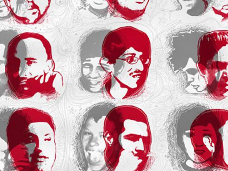 Nadie es inocente: 20 años después (Sarah Minter, México, 2010)