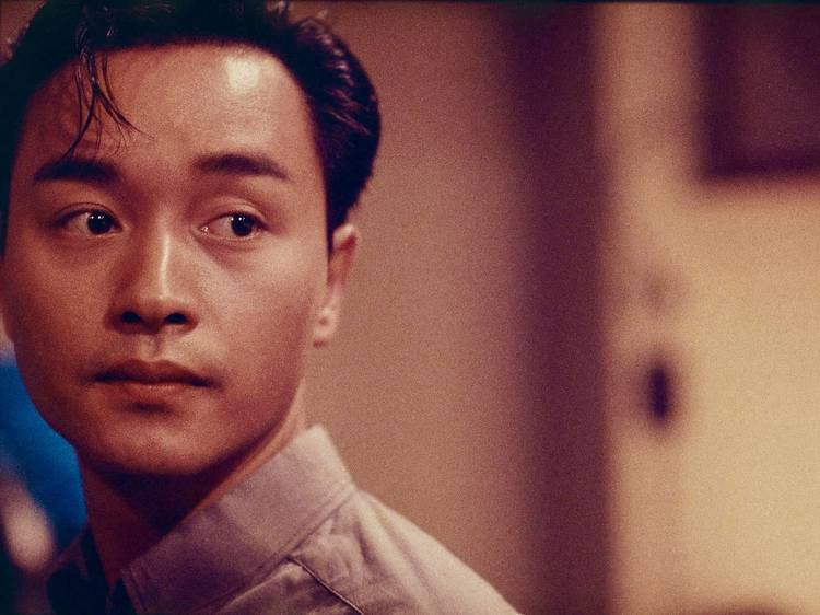7 most overrated Hong Kong movies