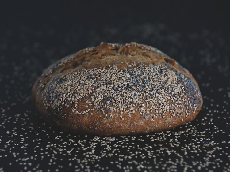 Saiba onde comprar o melhor pão de fermentação lenta no Porto