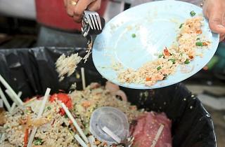 La app que reduce el desperdicio de comida en tu casa