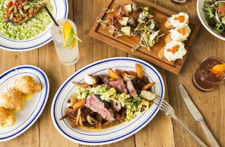 3798b669db0e Chicago restaurant reviews