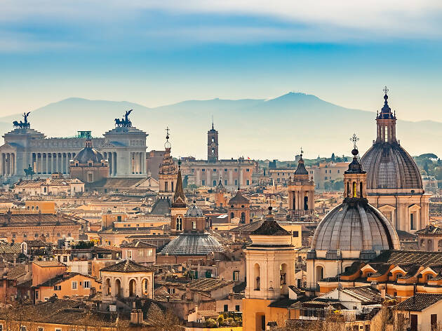 Time Out Rome | Things to do, Best Restaurants and More Map Of Rome Attractions In English on home in rome, map of london attractions, map of luxury hotels in rome, map of churches in rome, what's the weather like in rome, map of things to see in rome, map of attractions barcelona, map of sights in rome, map of points of interest in rome, map of greece rome, honeymoon in rome, top attractions in rome, street map of rome, map of maine rome, world map rome, map of attractions japan, map of attractions athens, map of train stations in rome, map of hospitals in rome, printable map of rome,