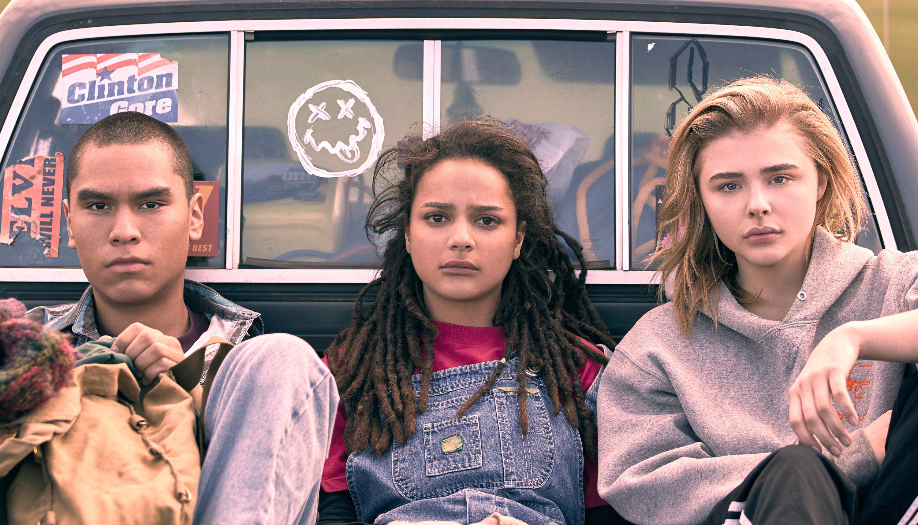 19 Best Teen Movies on Netflix | Teen Films to Watch This Weekend
