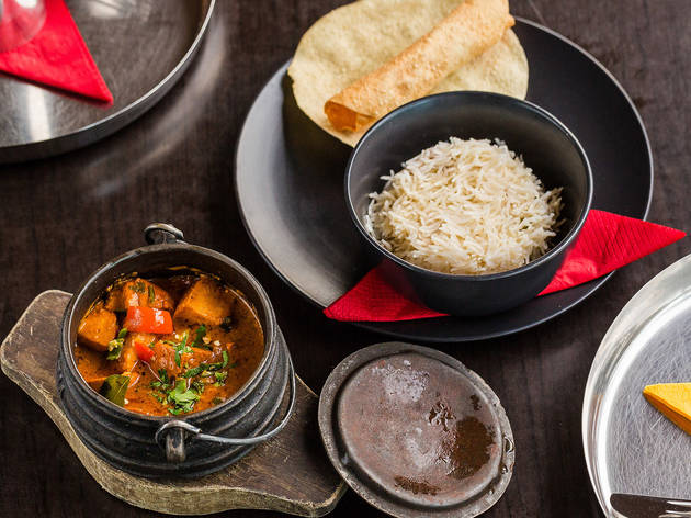 Curries that Brisbane spice fans need to try