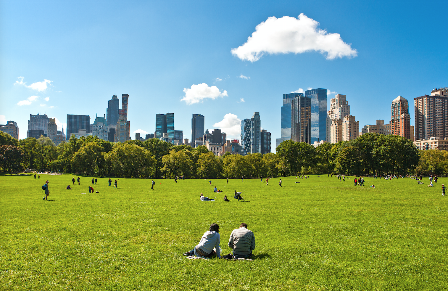 63 amazing things to do in NYC in May