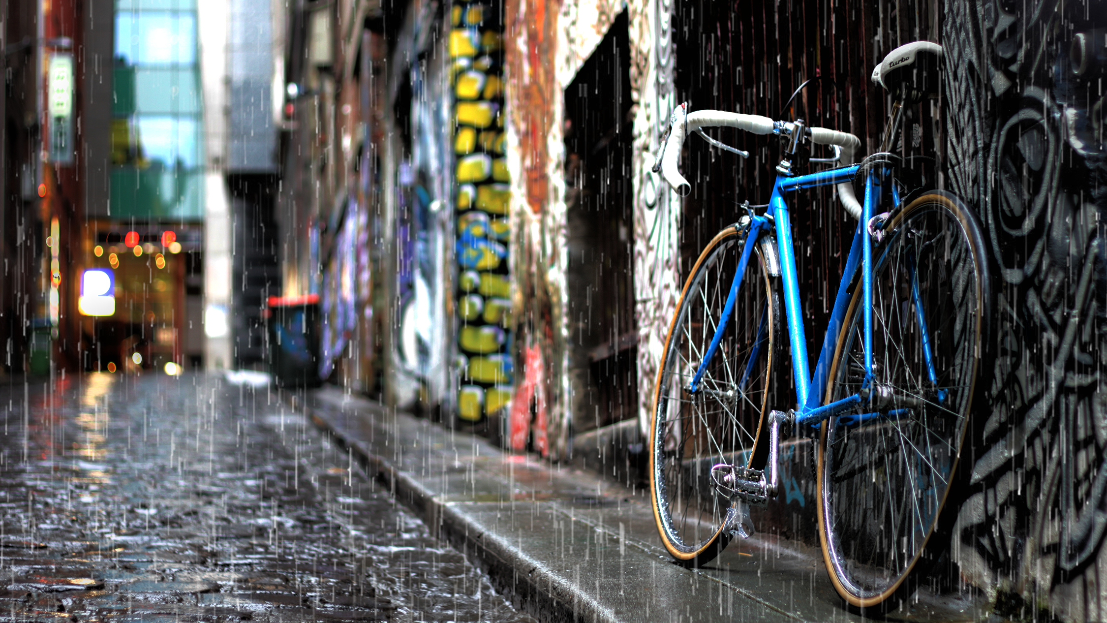 The best rainy day activities in Melbourne