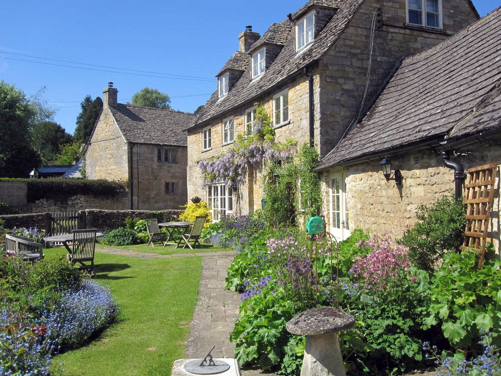 The 10 best cheap hotels in the Cotswolds