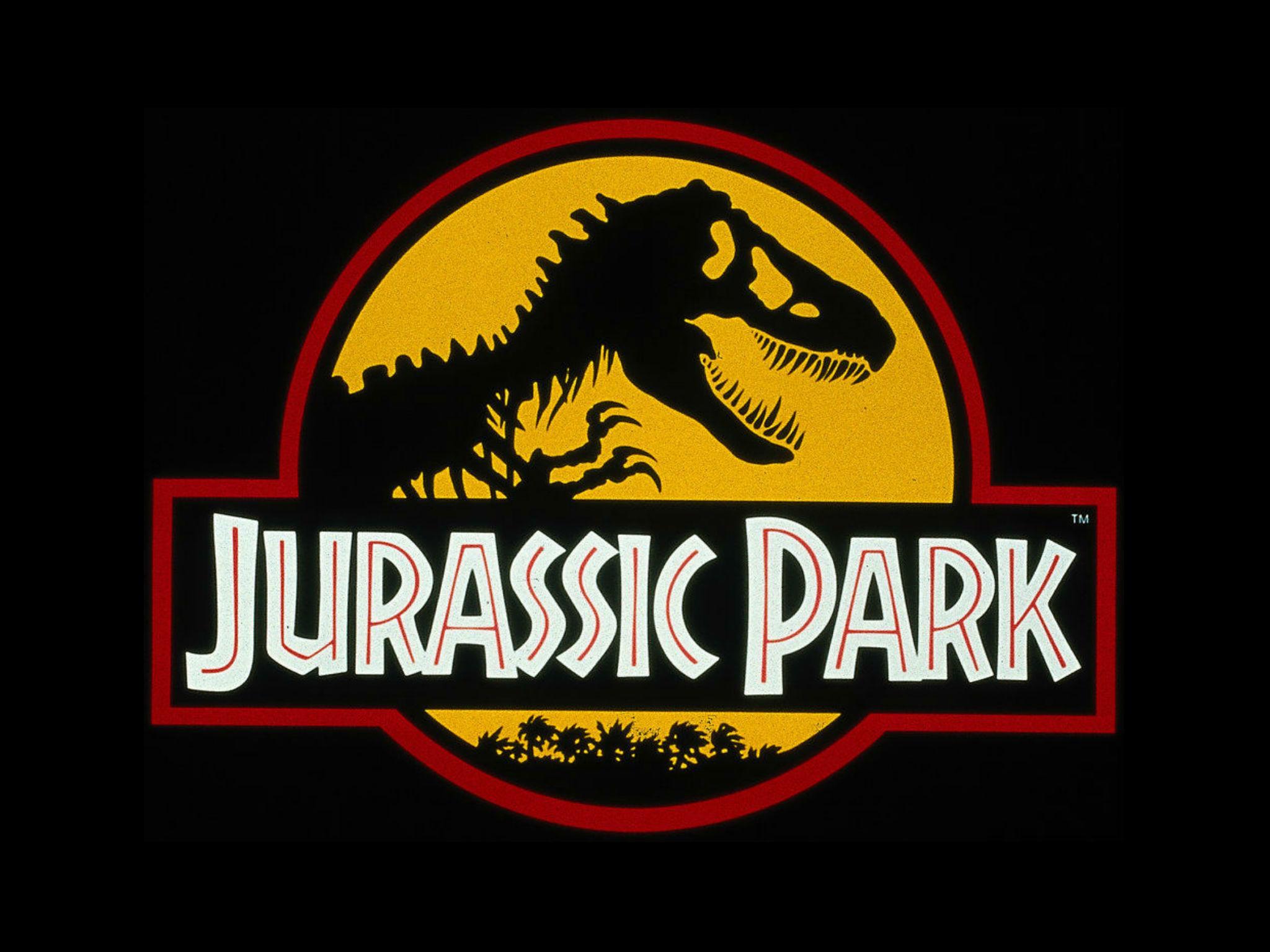 Jurassic Park: Aventura Sinfónica