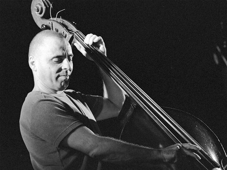 Dez contrabaixistas de jazz portugueses que precisa de ouvir