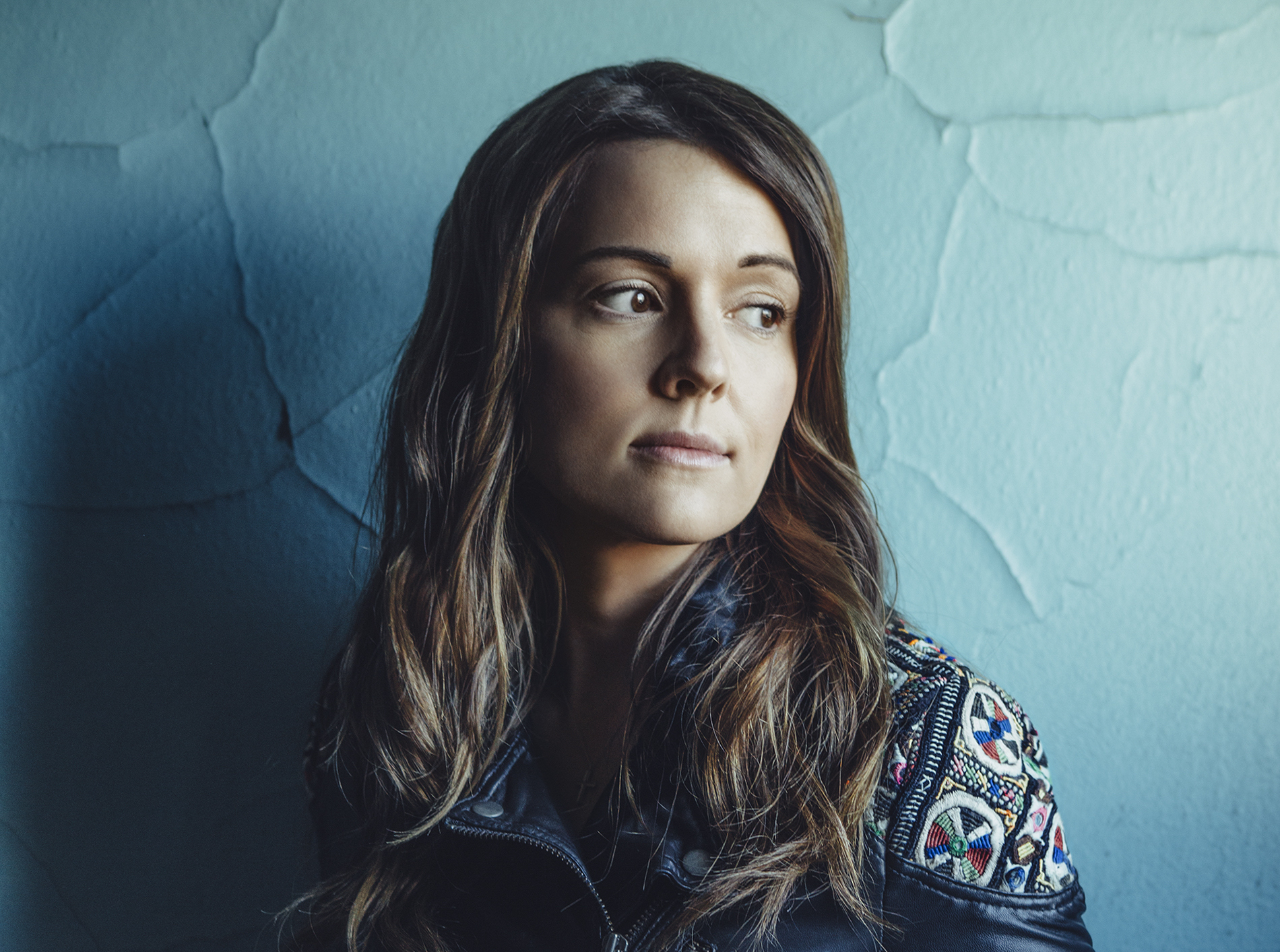 Brandi Carlile + Martha Redbone Roots Project
