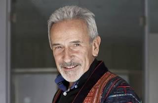 Encuentro con Víctor Ullate