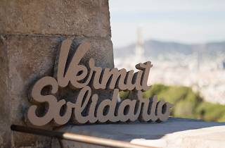 Vermut Solidari