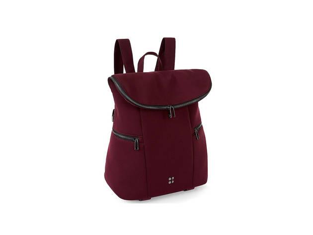 Sweaty Betty All Sport Backpack