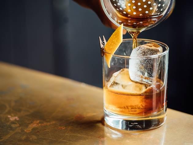 South Florida Distillers