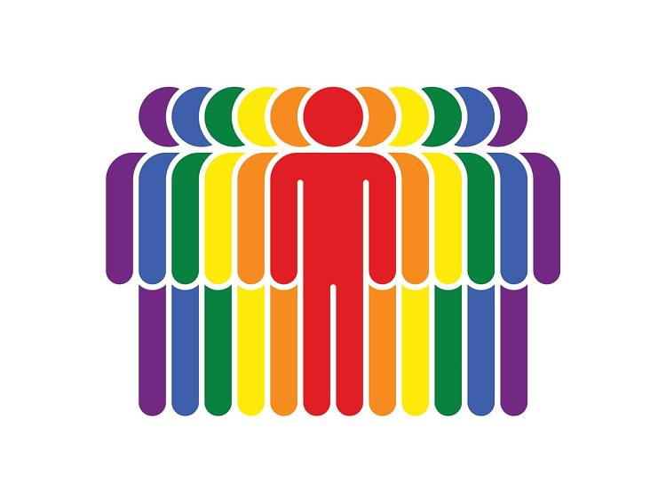 Club Prometeo, discute sobre temas LGBT+ acompañado de un café