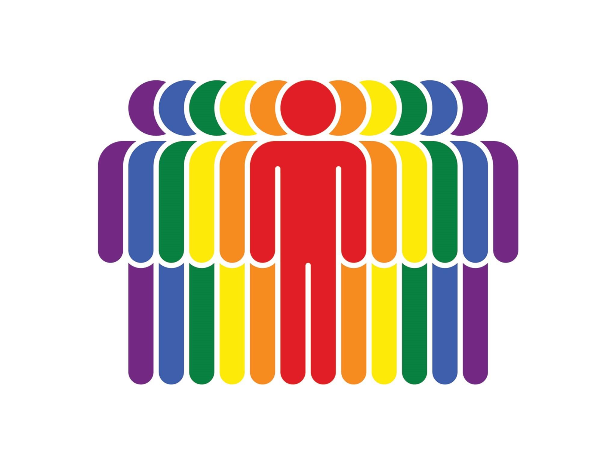 LGBT, gay, lgbt