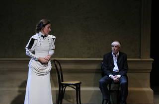 (Foto: Cortesía Mejor Teatro)
