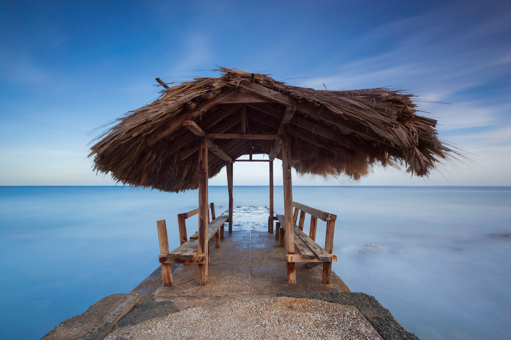 The five most Instagrammable places in Tobago