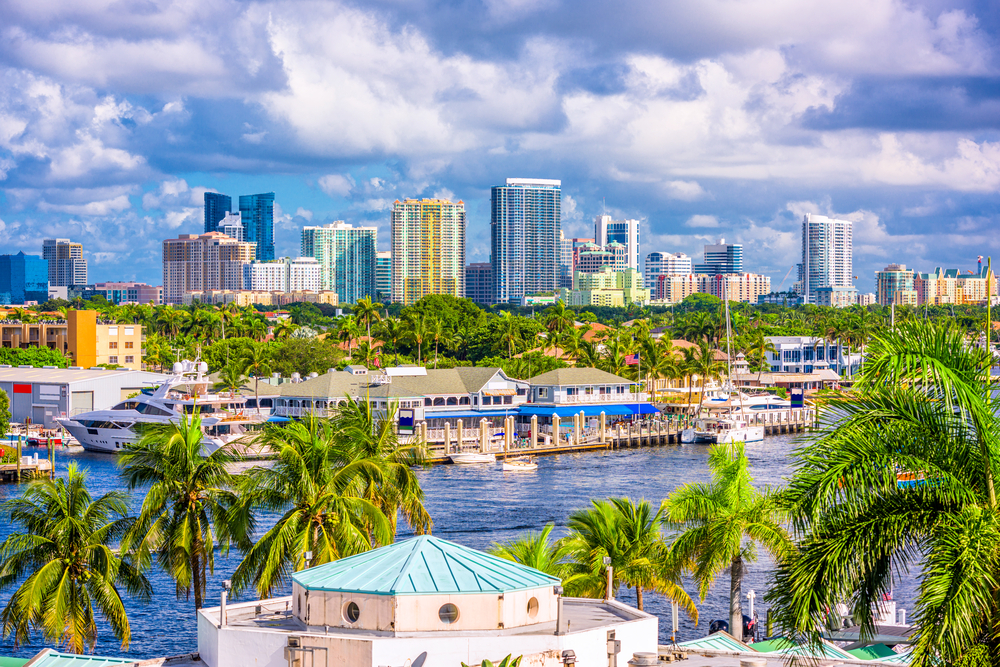 The 20 best things to do in Fort Lauderdale