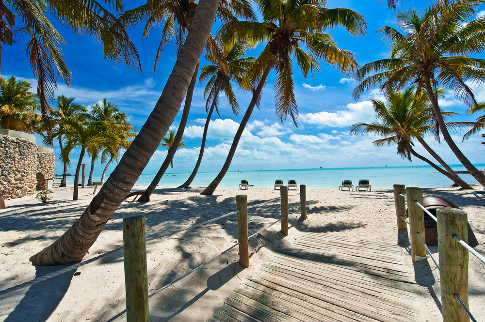 The 20 best things to do in Key West