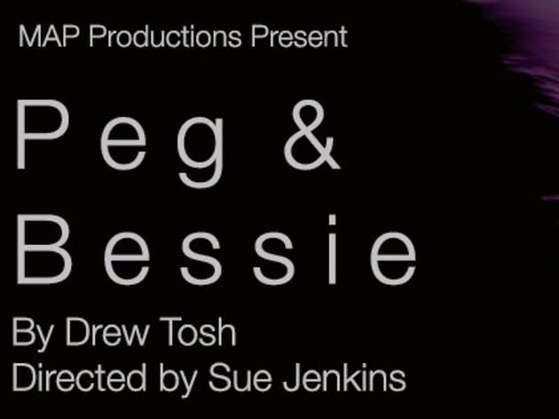 Peg And Bessie