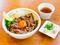 Hana wa Saku udon | Time Out Tokyo